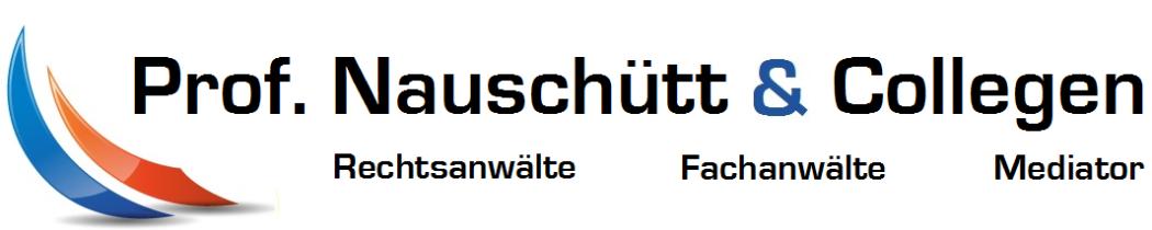 nauschütt